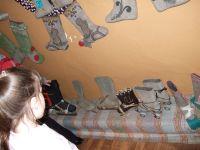 Валенковые коньки и ролики