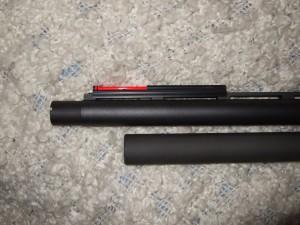 Uni-Dot P310